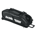 Picture for category Equipment Bags